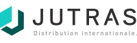 Jutras Distribution International